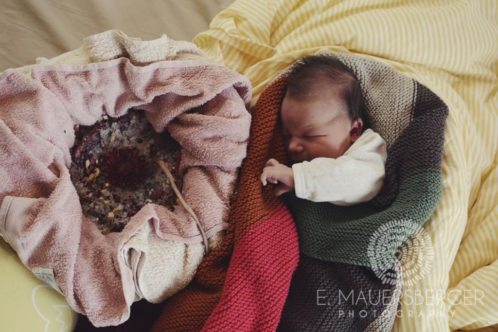 Lotusgeburt Geburtsfotografie K 246 Ln